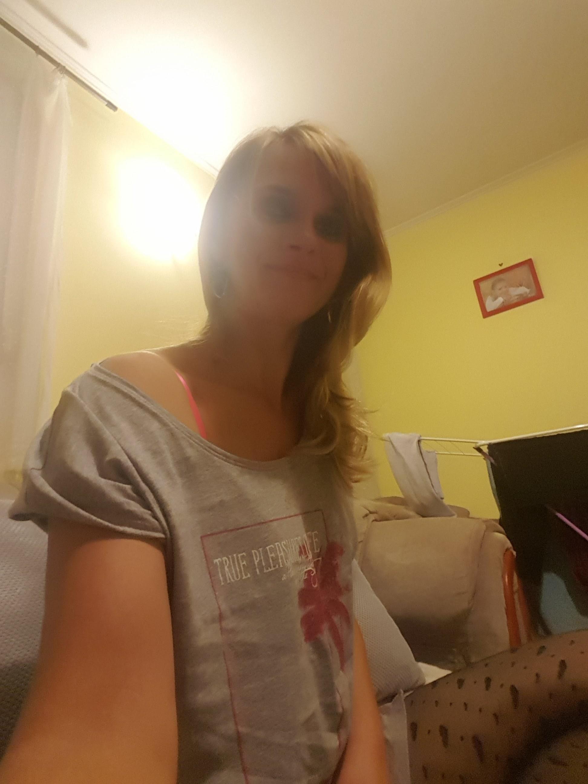 Krisztina Argentin tangó